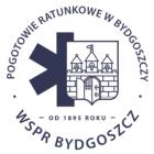 Podsumowanie roku 2020 w wykonaniu Wojciecha Szczapy