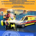 Dzień Ratownictwa Medycznego 2020